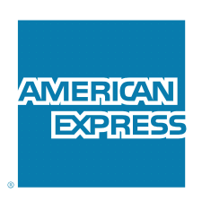 american express, Credit Card to Cash in Chennai